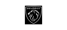 PEUGEOT EN